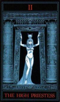 gothic-tarot-high-priestes