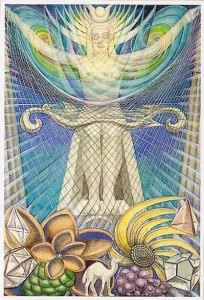 high-priestess-book-of-thoth