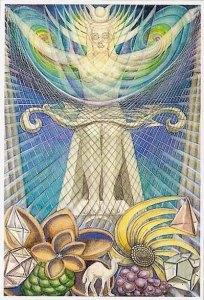 high-priestess-book-of-thoth