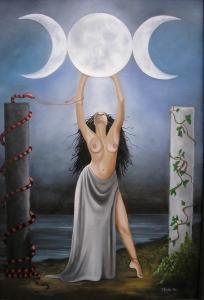 igh_priestess_by_christinemarieart-deviant-art