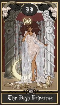 high-priestess_by_xibxib
