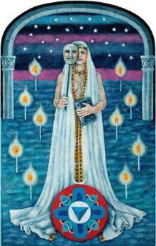 jungian-tarot-high-priestess