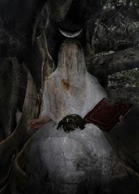 krist-mort-high-priestess