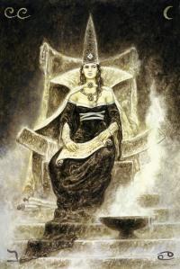 labyrinth-tarot-high-priestess