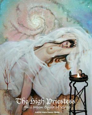 maat-tarot-julie-cuccia-watts-high-priestess