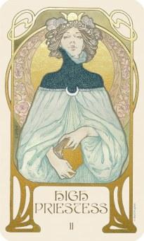 matt-hughes-ethereal-visions-tarot-high-priestess