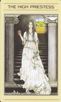 mythic-tarot-high-priestess