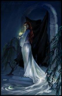 nendil-high-priestess-deviant art