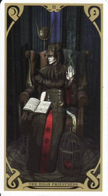 night- sun-tarot-high-priestess