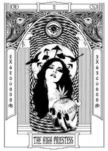 occult-detective-skra-tarot-high-priestess