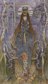 paulina-tarot-high-priestess
