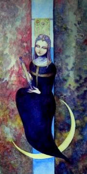 High-priestess-neshad-deviant-art