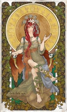sama-sama-studio-deviant-art-high-priestess