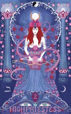 sarah-wheatley-asherah-tarot-high-priestess