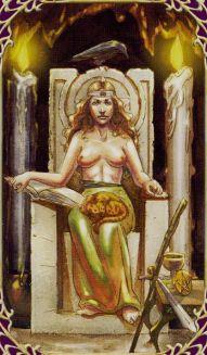 sensual-wicca-tarot-high-priestess