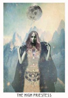 starchild-tarot-high-priestess