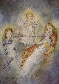 sulamith-wulfing-the-crystal