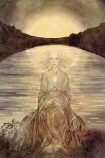 sulamith-wulfing-high-priestess