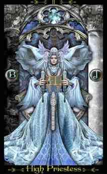 tarot-illuminati-high-priestess