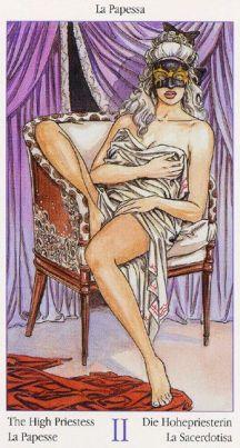 tarot-of-casavnova-high-priestess