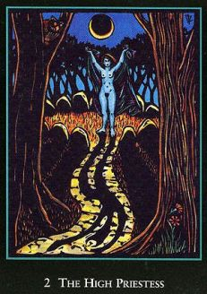 world-spirit-tarot-high-priestess