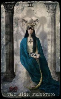 tas-limur- high-priestess