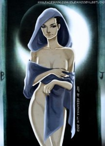 the_high_priestess__revamped__by_mistoffalees-d5ikzpt