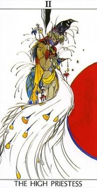 yoshitaka-amano-high-priestess