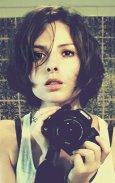 odessa_sawyer_tarot_artist_deck_creator