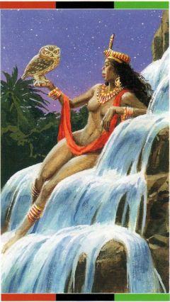 american-african-tarot-empress