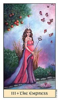 crystal-visions-tarot-empress
