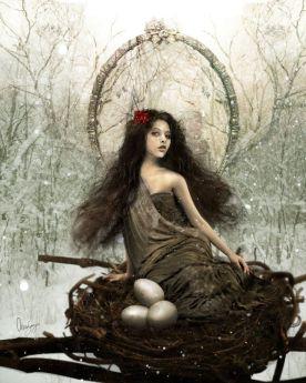 odessay-sawyer-tarot-empress