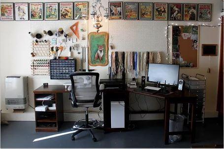 odessa-sawyer-art-studio