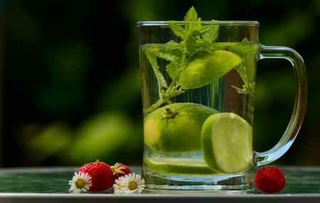 water-drink-detox-detox-water-122444.jpeg