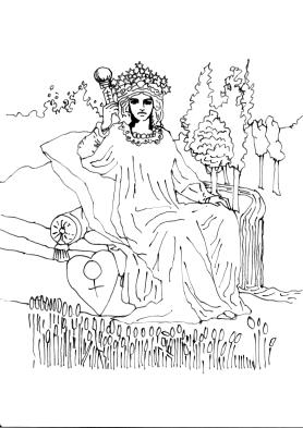 colman-smith-empress