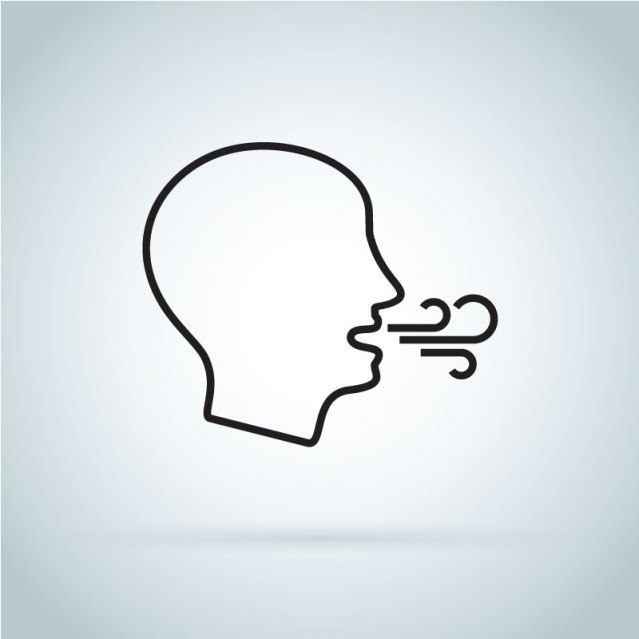 cleansing-technique-using-breath-image-source-VectorKnight/Shutterstock.com