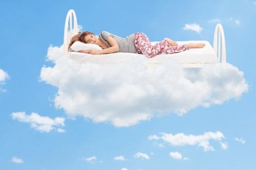 girl-dreaming-image-source- Ljupco Smokovsk/shutterstock.com