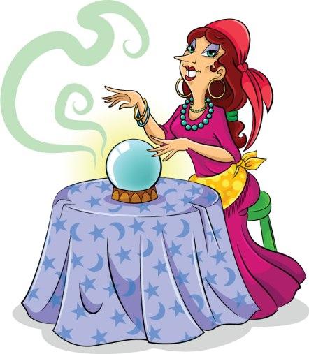 fortune_teller_image-source_ayelet_keshet/shutterstock.com