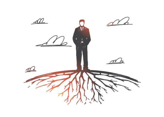 grounding-roots-image-source-Drawlab19/Shutterstock.com