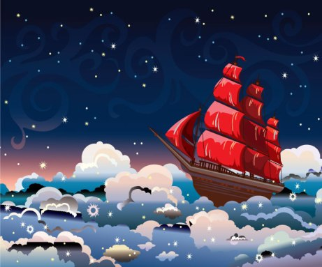 dreamtime_ship_image_source_By Natali_Snailcat_shutterstock.com