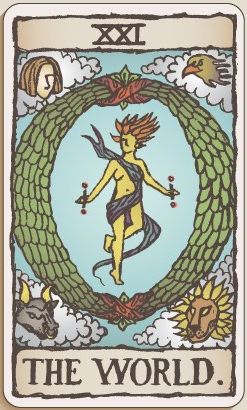 World_Tarot_ Image-source-Digital N/Shutterstock.com