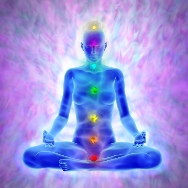 chakra-body-energy-field-image-source:DeoSum/Shutterstock.com