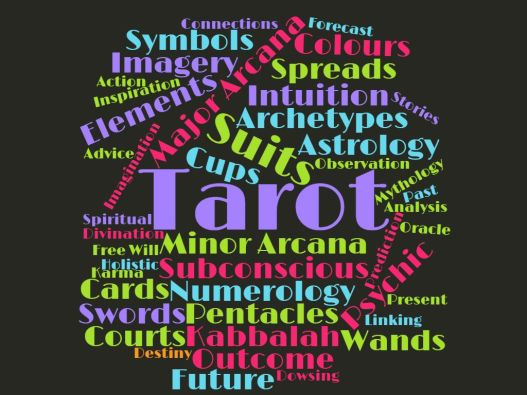 tarot_word_cloud